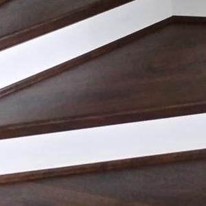 Mar-Bud-panele-P11
