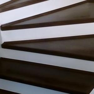 Mar-Bud-panele-P17