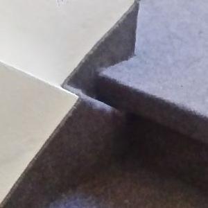 Mar-Bud-wykadziny-dywanowe-D18