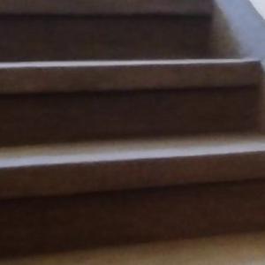 Mar-Bud-wykadziny-dywanowe-D19
