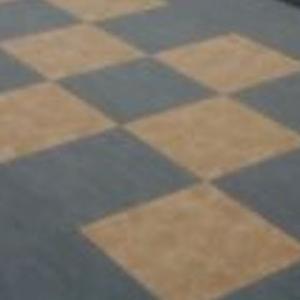 Mar-Bud-wykadziny-dywanowe-D34