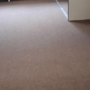 Mar-Bud-wykadziny-dywanowe-D46