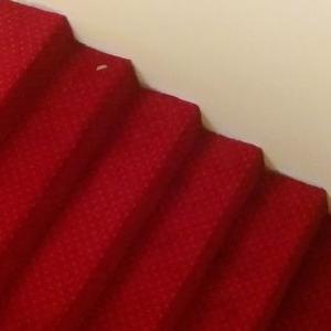 Mar-Bud-wykadziny-dywanowe-D6